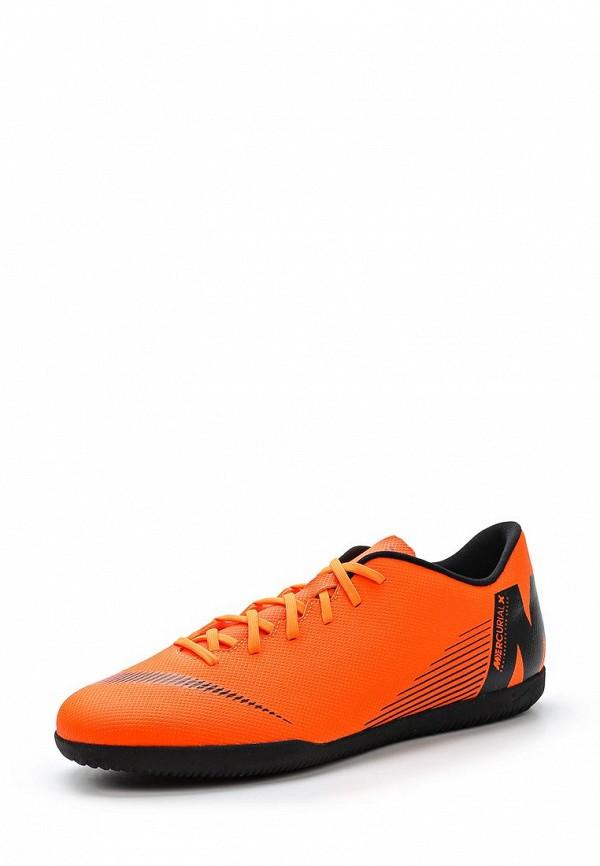 Бутсы зальные Nike Nike NI464AUAAQF5 бутсы зальные nike nike ni464amufz37