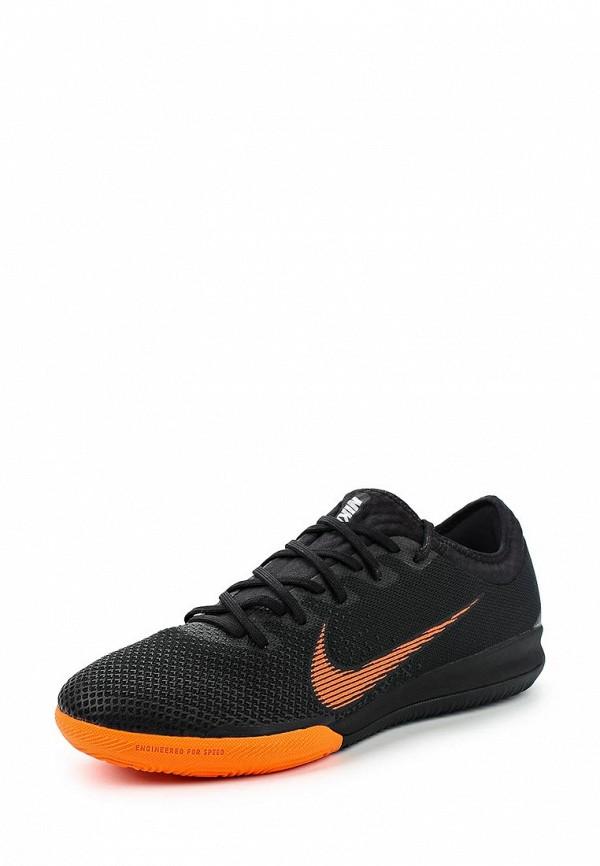 Бутсы зальные Nike Nike NI464AUAAQF8 бутсы зальные nike nike ni464amaapf4