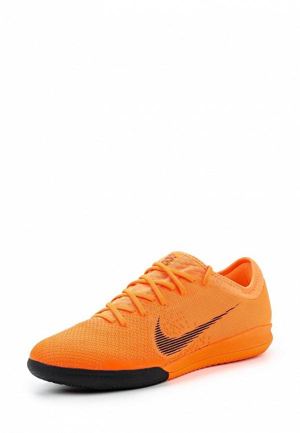 Бутсы зальные Nike Nike NI464AUAAQF9 бутсы зальные nike nike ni464akaany5
