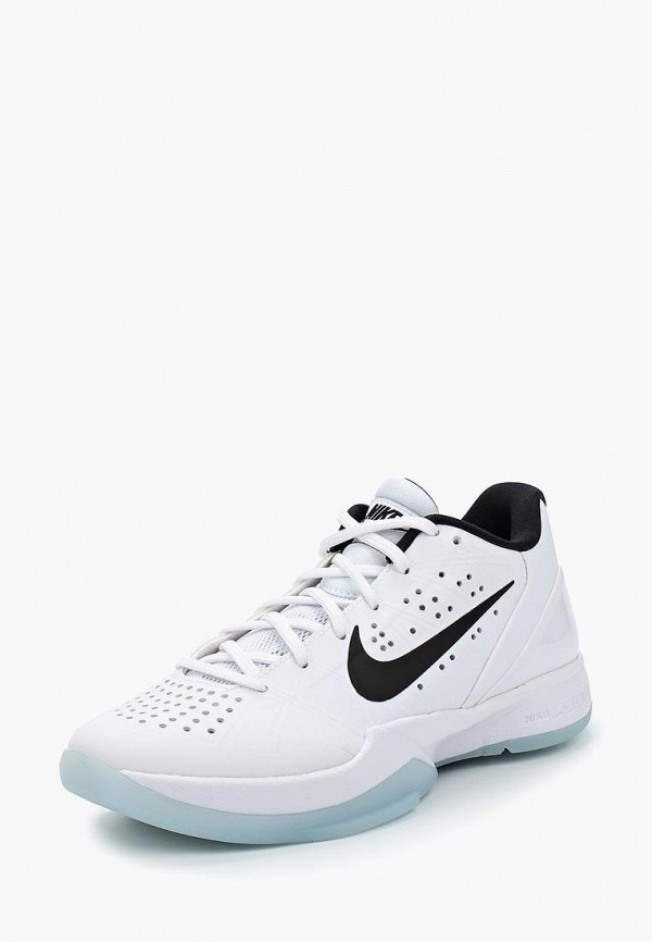 Кроссовки Nike Nike NI464AUAIAN6