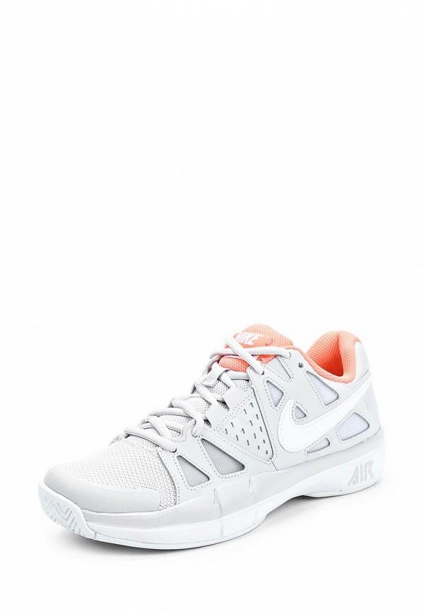 Кроссовки Nike Nike NI464AWAAQG2 кроссовки nike кроссовки nike md runner 2 749794 410