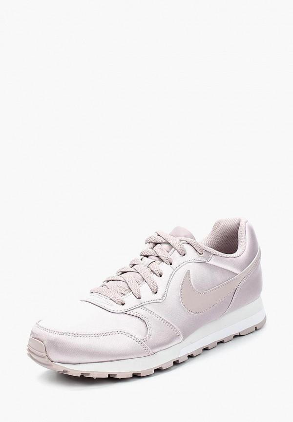 Кроссовки Nike Nike NI464AWAAQG8