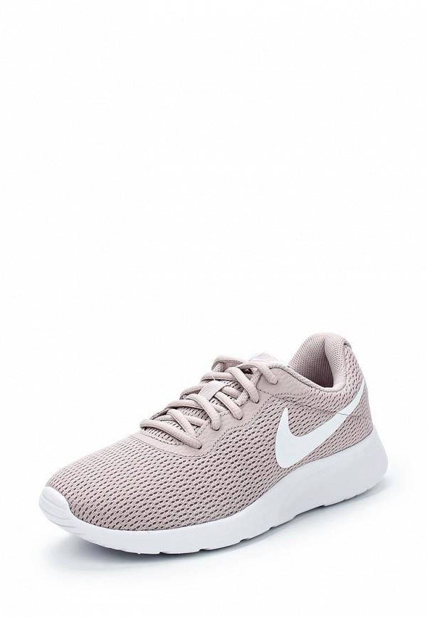 Кроссовки Nike Nike NI464AWAAQH4 кроссовки nike кроссовки nike md runner 2 749794 410
