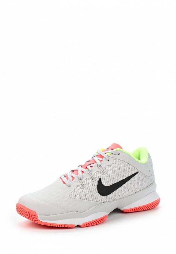 Кроссовки Nike Nike NI464AWAAQI2 кроссовки nike кроссовки nike md runner 2 749794 410