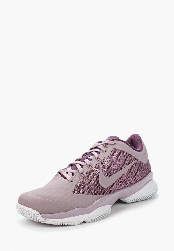 Кроссовки Nike Nike NI464AWAAQI3