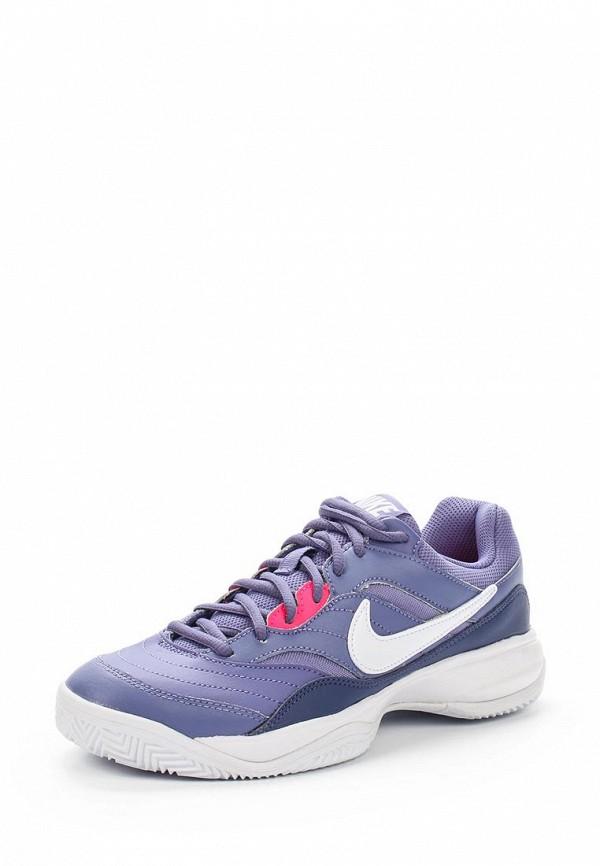 Кроссовки Nike Nike NI464AWAAQI6 кроссовки nike кроссовки nike md runner 2 749794 410