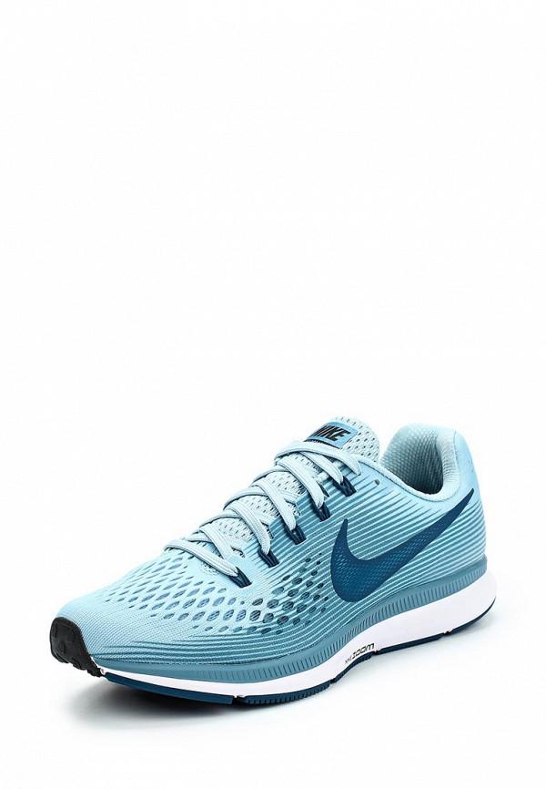Кроссовки Nike Nike NI464AWAAQJ0
