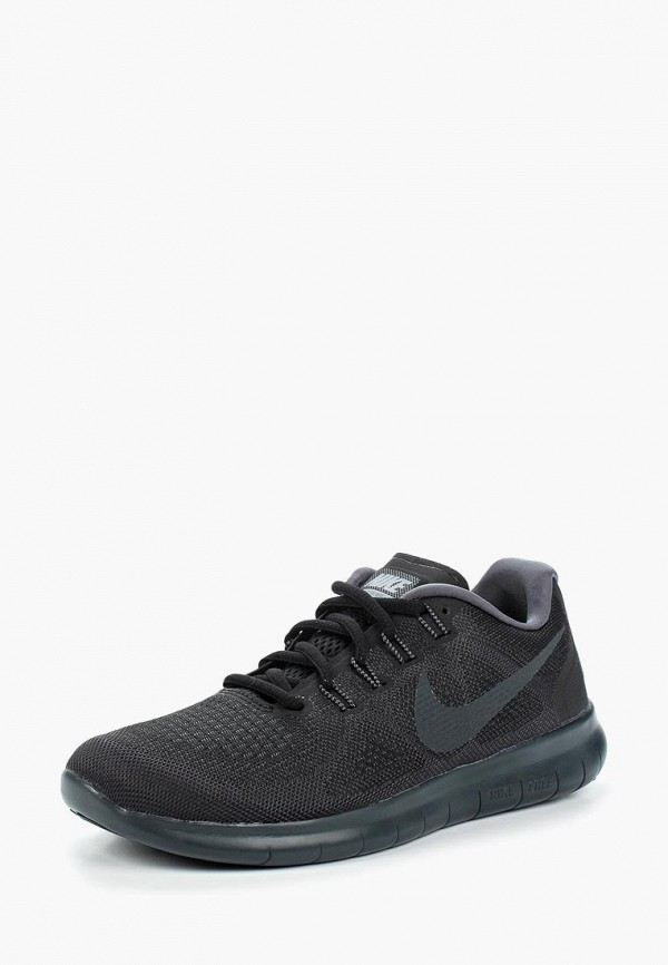Кроссовки Nike Nike NI464AWAAQJ4