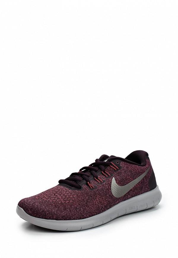 Кроссовки Nike Nike NI464AWAAQJ6 кроссовки nike кроссовки nike md runner 2 749794 410