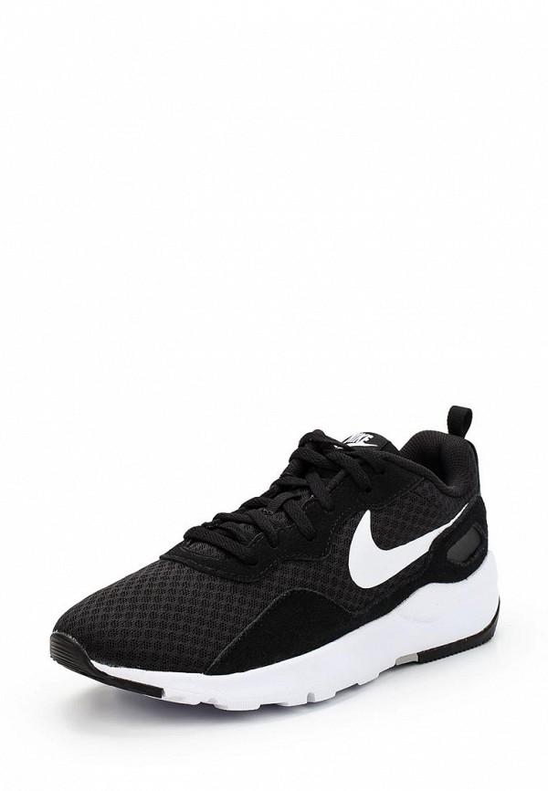 Кроссовки Nike Nike NI464AWAAQK0 кроссовки nike кроссовки nike md runner 2 749794 410