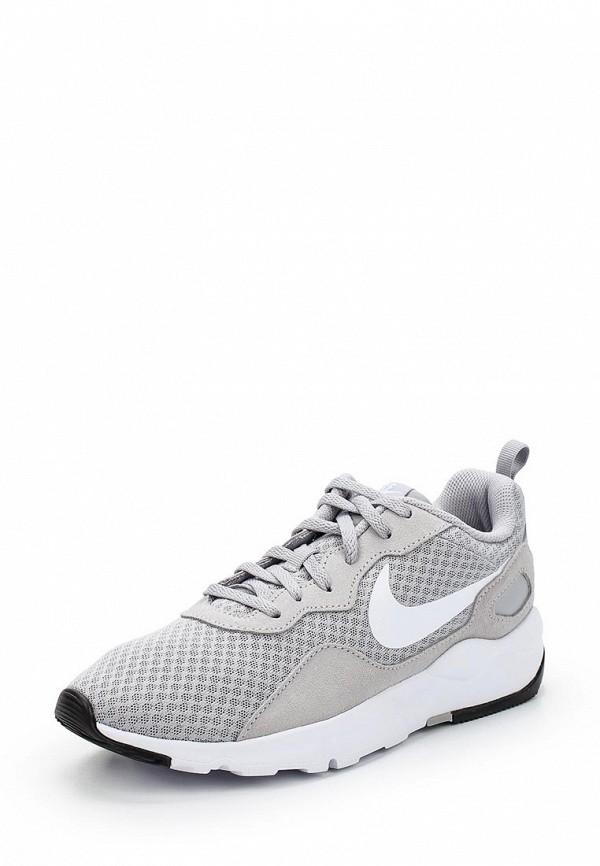 Кроссовки Nike Nike NI464AWAAQK1 кроссовки nike кроссовки nike md runner 2 749794 410