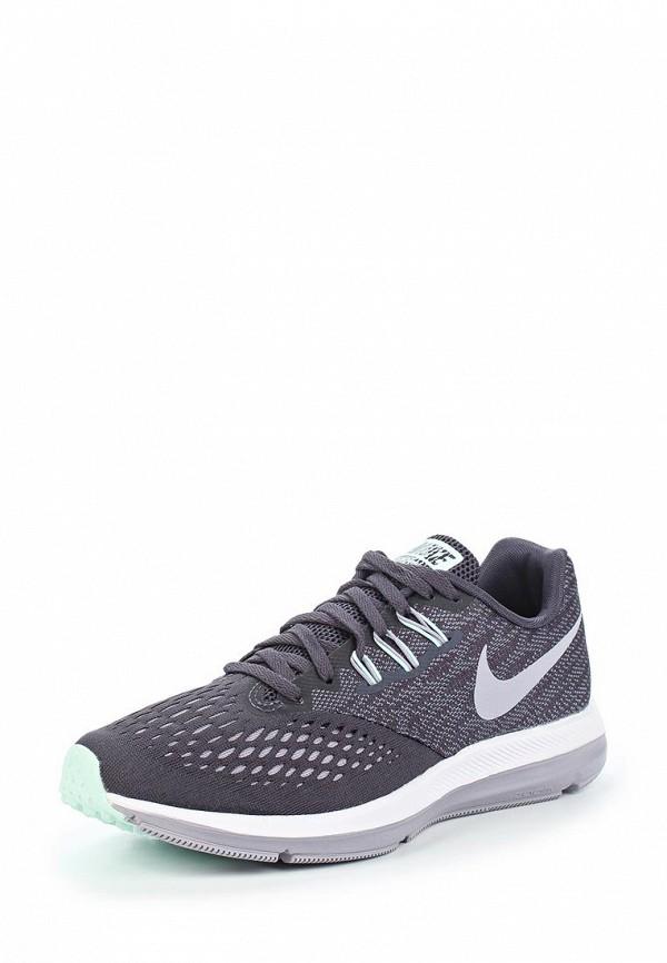 Кроссовки Nike Nike NI464AWAAQL1 кроссовки nike кроссовки nike md runner 2 749794 410