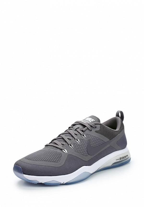 Кроссовки Nike Nike NI464AWAAQL2 кроссовки nike кроссовки nike md runner 2 749794 410