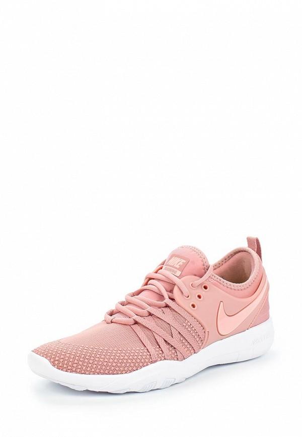 Кроссовки Nike Nike NI464AWAAQL5 кроссовки nike кроссовки nike md runner 2 749794 410