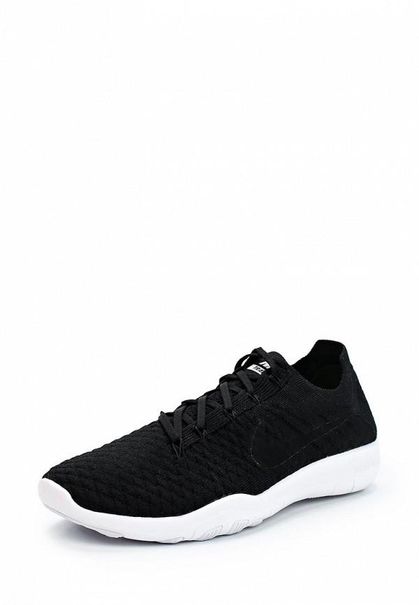 Кроссовки Nike Nike NI464AWAAQL6 кроссовки nike кроссовки nike md runner 2 749794 410
