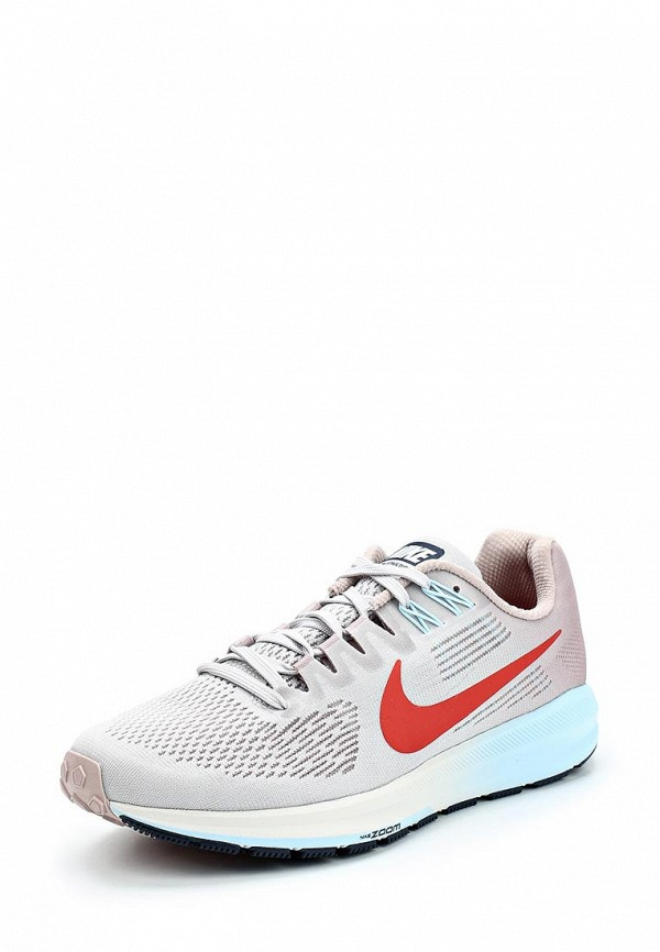 Кроссовки Nike Nike NI464AWAAQL8 кроссовки nike кроссовки nike md runner 2 749794 410