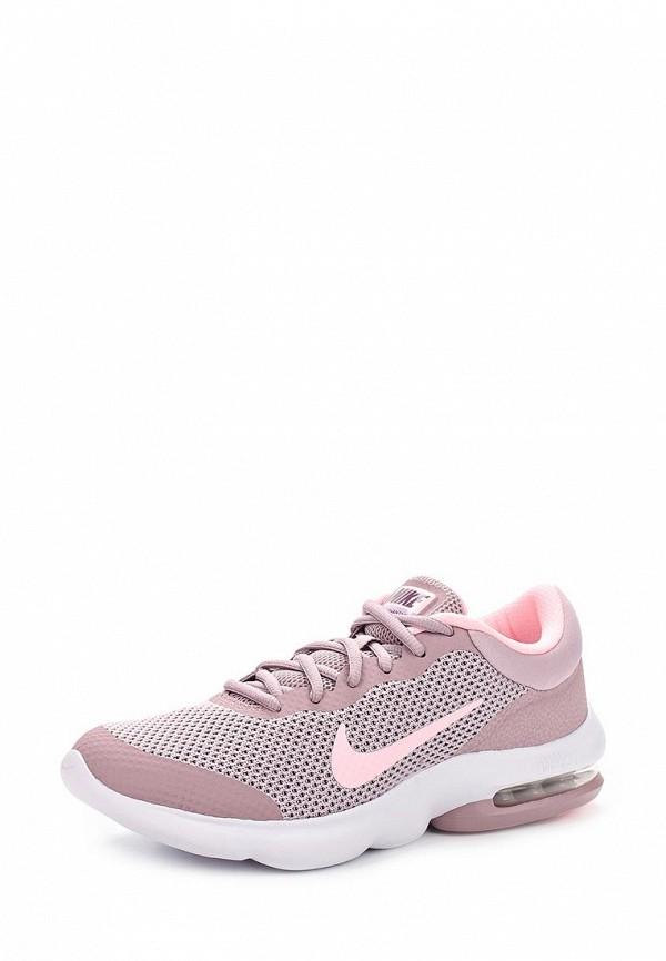 Кроссовки Nike Nike NI464AWAAQM2 кроссовки nike кроссовки nike md runner 2 749794 410