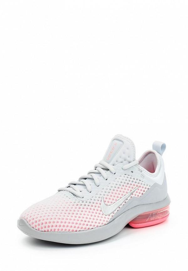 Кроссовки Nike Nike NI464AWAAQM4