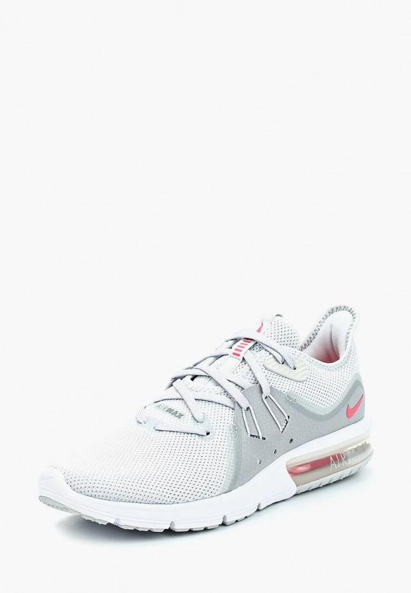 Кроссовки Nike Nike NI464AWAAQM7