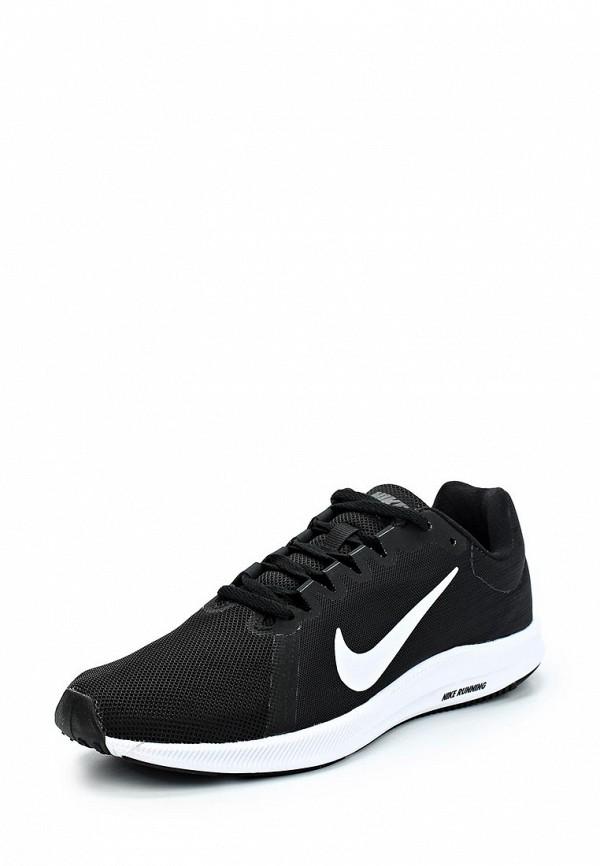 Кроссовки Nike Nike NI464AWAAQN0