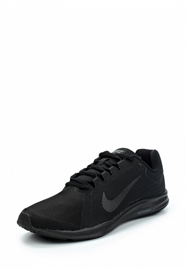 Кроссовки Nike Nike NI464AWAAQN1 кроссовки nike кроссовки nike md runner 2 749794 410