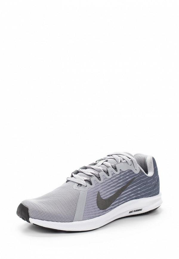 Кроссовки Nike Nike NI464AWAAQN4 кроссовки nike кроссовки nike md runner 2 749794 410