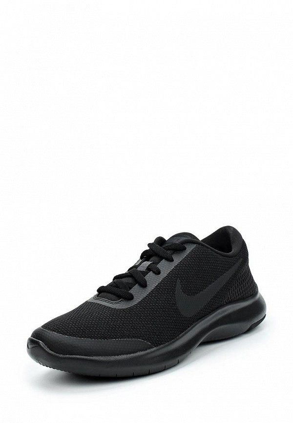 Кроссовки Nike Nike NI464AWAAQN7 кроссовки nike кроссовки nike md runner 2 749794 410