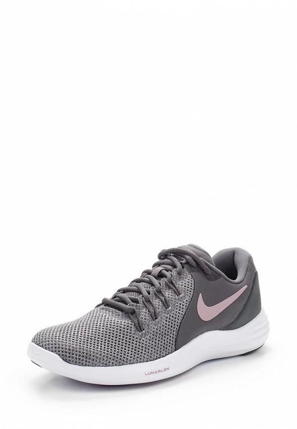 Кроссовки Nike Nike NI464AWAAQY2 кроссовки nike кроссовки nike md runner 2 749794 410