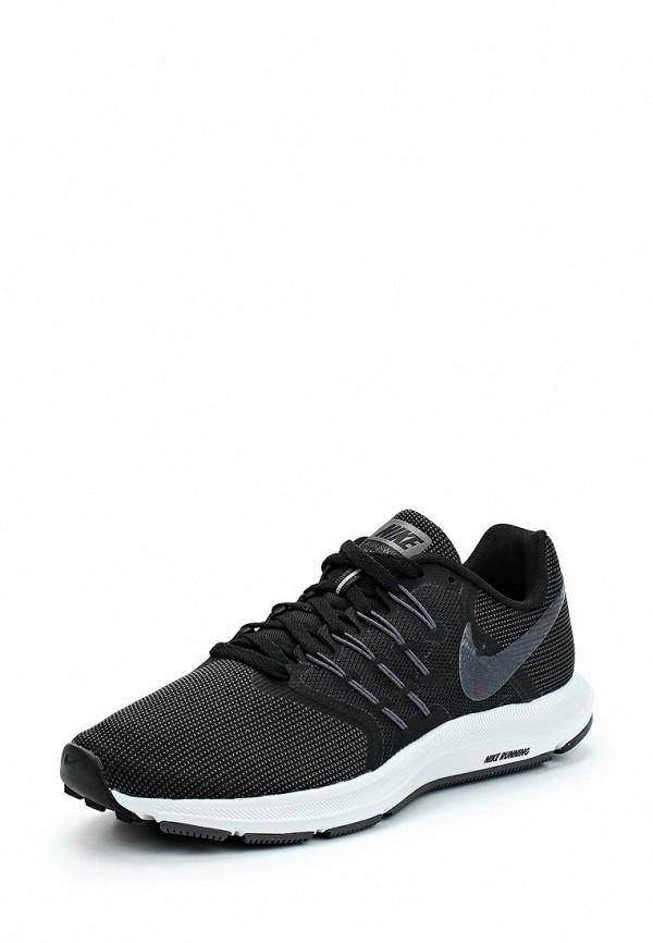 Кроссовки Nike Nike NI464AWAAQY4 кроссовки nike кроссовки nike md runner 2 749794 410