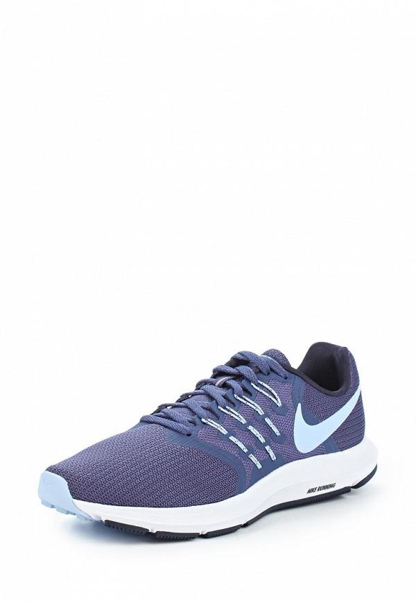 Кроссовки Nike Nike NI464AWAAQY5 кроссовки nike кроссовки nike md runner 2 749794 410