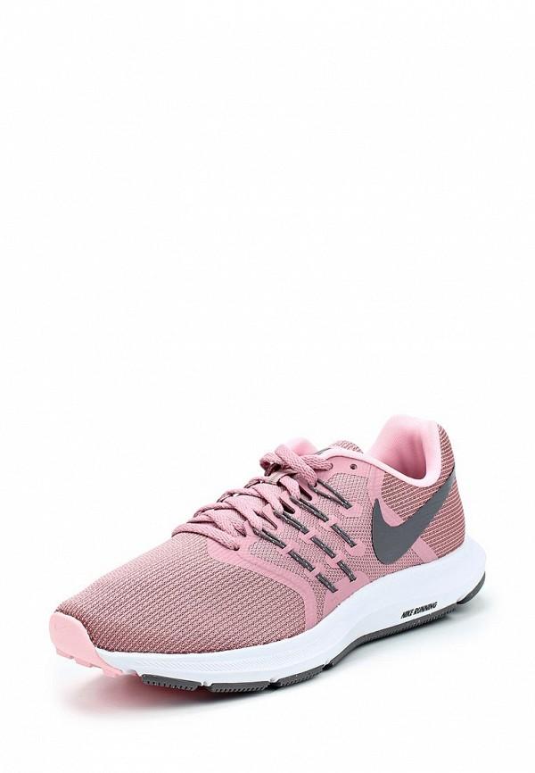 Кроссовки Nike Nike NI464AWAAQY6 кроссовки nike кроссовки nike md runner 2 749794 410