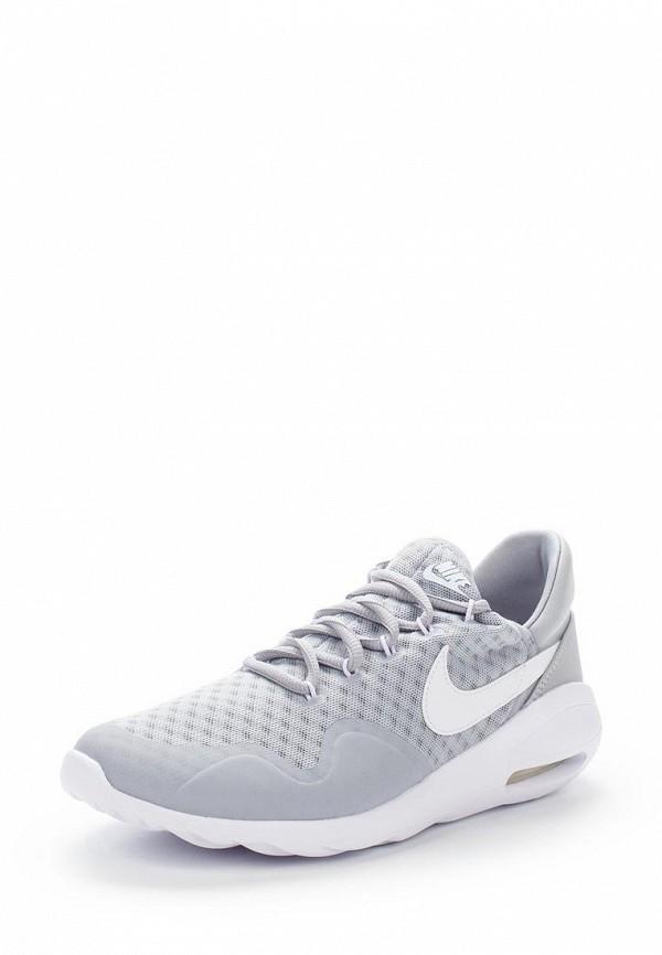 Кроссовки Nike Nike NI464AWAAQZ7 кроссовки nike кроссовки nike md runner 2 749794 410