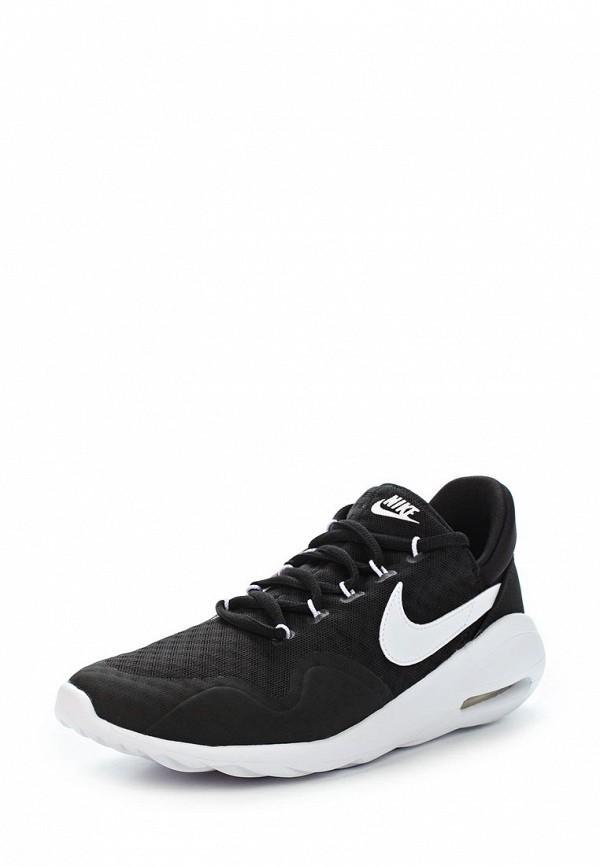 Кроссовки Nike Nike NI464AWAAQZ8 кроссовки nike кроссовки nike md runner 2 749794 410