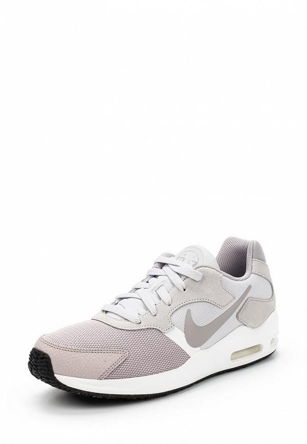 Кроссовки Nike Nike NI464AWAARA2 кроссовки nike кроссовки nike md runner 2 749794 410