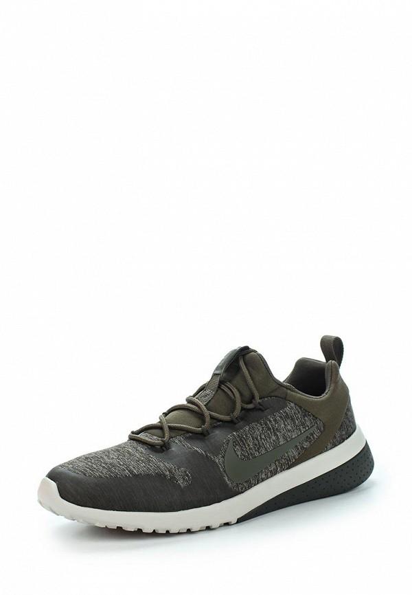 Кроссовки Nike Nike NI464AWAARA7 кроссовки nike кроссовки nike md runner 2 749794 410