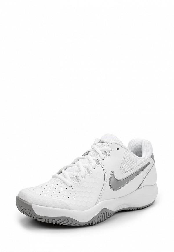 Кроссовки Nike Nike NI464AWAARC0 кроссовки nike кроссовки nike md runner 2 749794 410