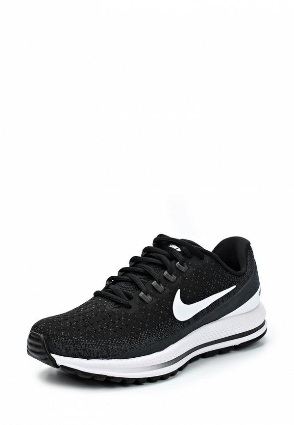 Кроссовки Nike Nike NI464AWAARC8 кроссовки nike кроссовки nike md runner 2 749794 410