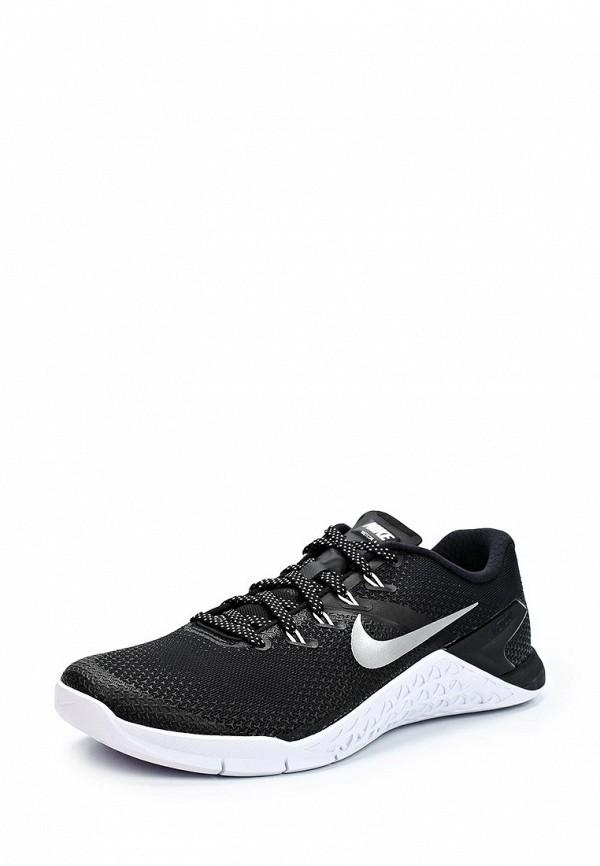 Кроссовки Nike Nike NI464AWAARD2 кроссовки nike кроссовки nike md runner 2 749794 410