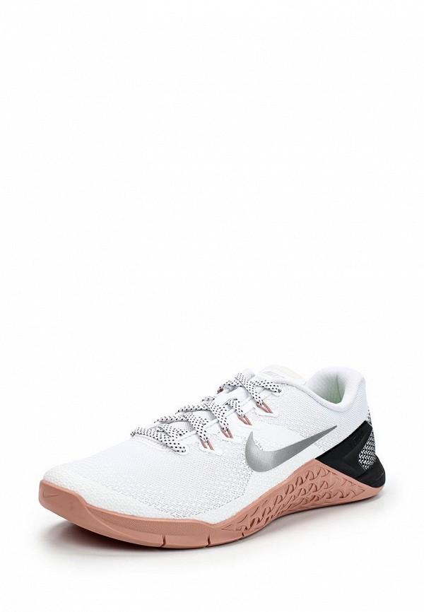 Кроссовки Nike Nike NI464AWAARD3 кроссовки nike кроссовки nike md runner 2 749794 410