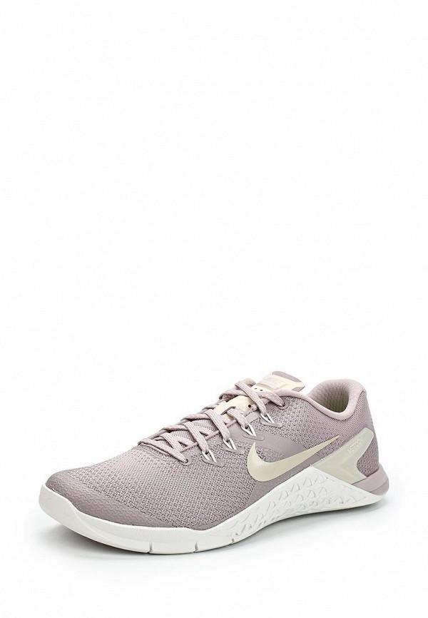 Кроссовки Nike Nike NI464AWAARD4 кроссовки nike кроссовки nike md runner 2 749794 410