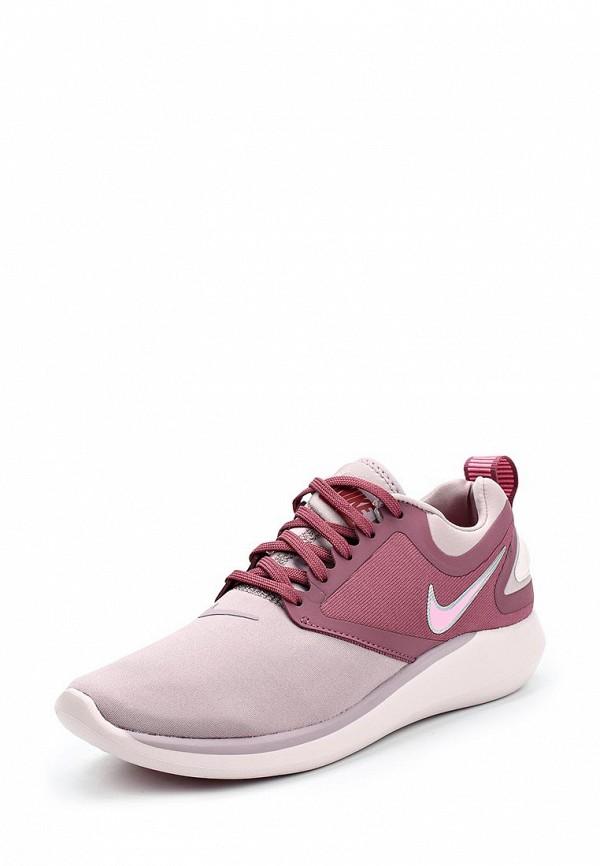 Кроссовки Nike Nike NI464AWAARD6 кроссовки nike кроссовки nike md runner 2 749794 410