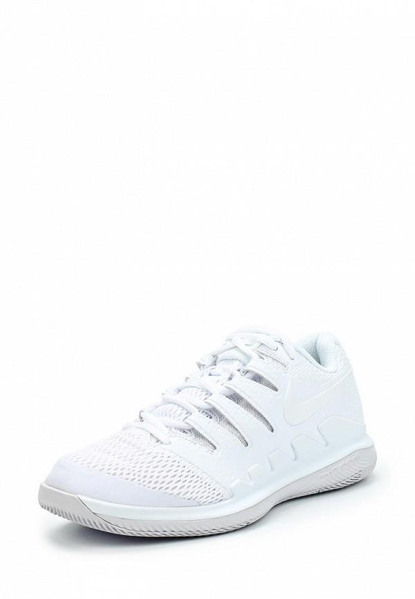 Кроссовки Nike Nike NI464AWAARE0 кроссовки nike кроссовки nike md runner 2 749794 410