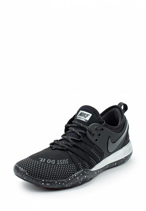 Кроссовки Nike Nike NI464AWAARE2 кроссовки nike кроссовки nike md runner 2 749794 410