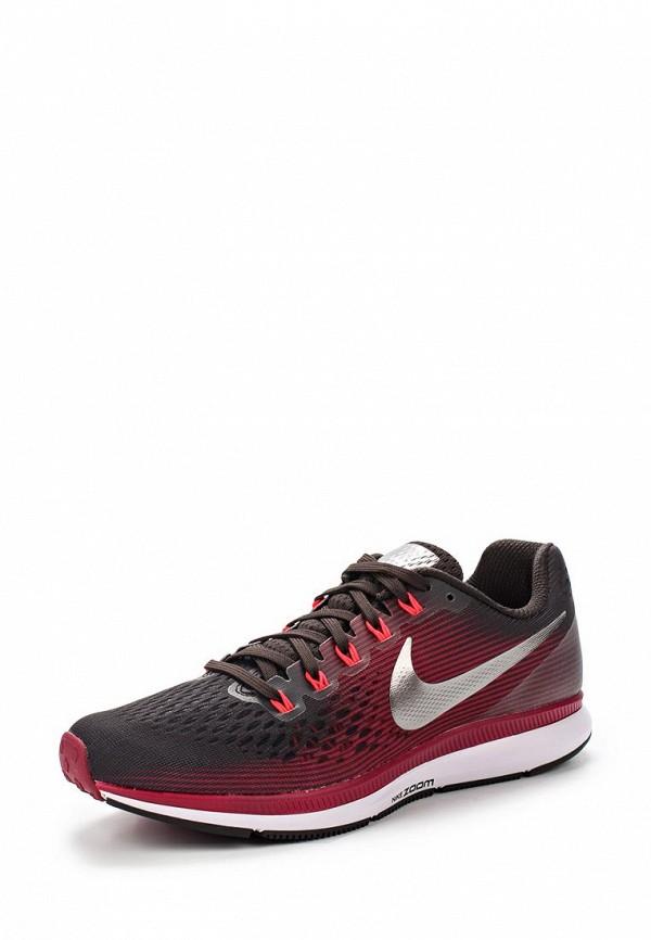 Кроссовки Nike Nike NI464AWAARE3 кроссовки nike кроссовки nike md runner 2 749794 410