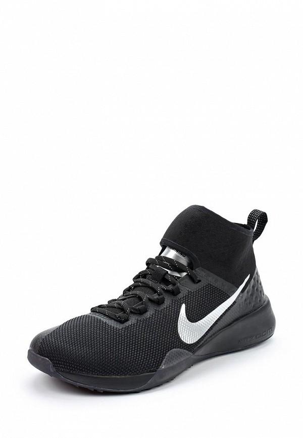 Кроссовки Nike Nike NI464AWAARE6 кроссовки nike кроссовки nike md runner 2 749794 410