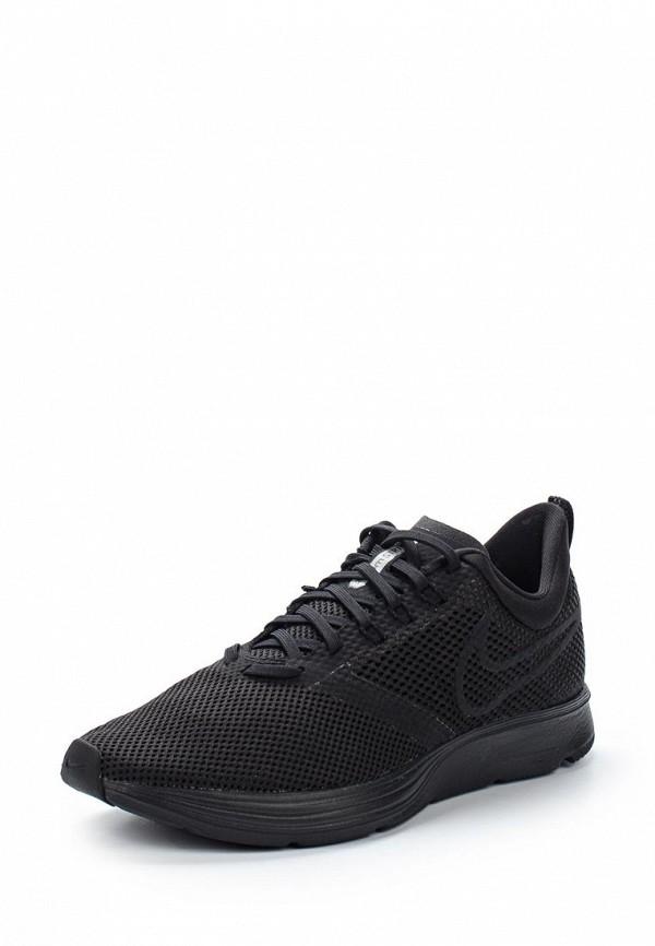Кроссовки Nike Nike NI464AWAARF0 кроссовки nike кроссовки nike md runner 2 749794 410