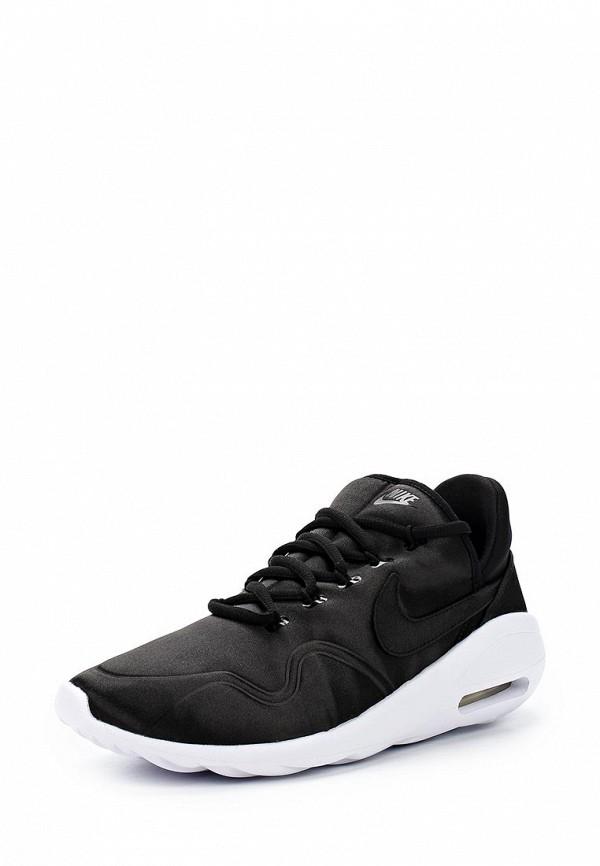 Кроссовки Nike Nike NI464AWAARF2 кроссовки nike кроссовки nike md runner 2 749794 410