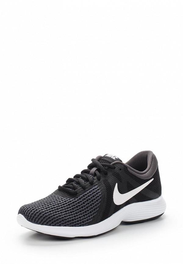 Кроссовки Nike Nike NI464AWAARF4 кроссовки nike кроссовки nike md runner 2 749794 410
