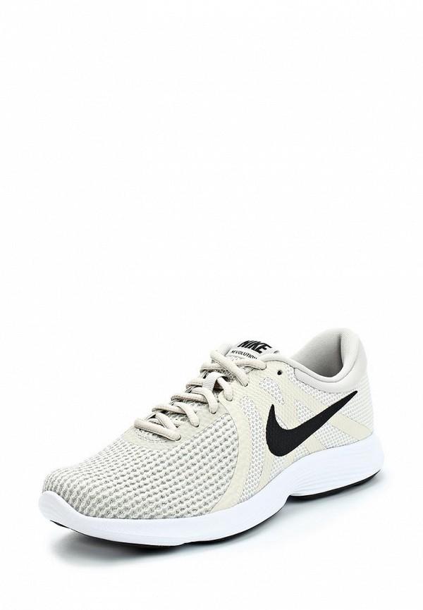 Кроссовки Nike Nike NI464AWAARF7 кроссовки nike кроссовки nike md runner 2 749794 410
