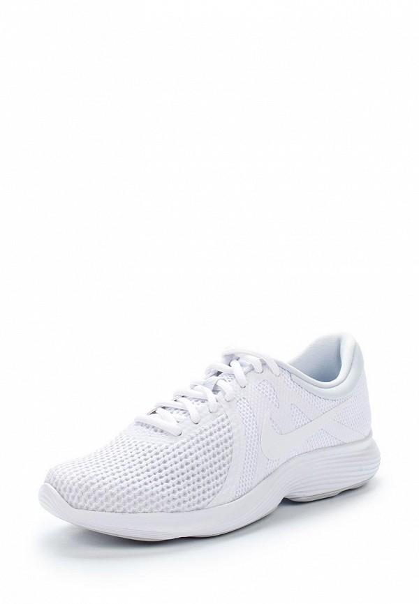 Кроссовки Nike Nike NI464AWAARF9 кроссовки nike кроссовки nike md runner 2 749794 410